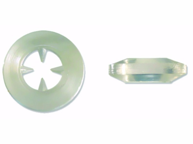 Washer Washer for screws by Unifix SWG