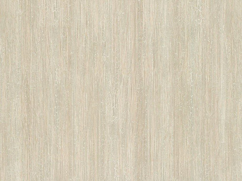 Self adhesive PVC furniture foil with wood effect Worn Wood Opaque by Artesive