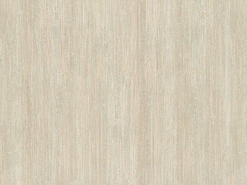 Rivestimento per mobili adesivo in pvc effetto legno legno for Legno chiaro texture