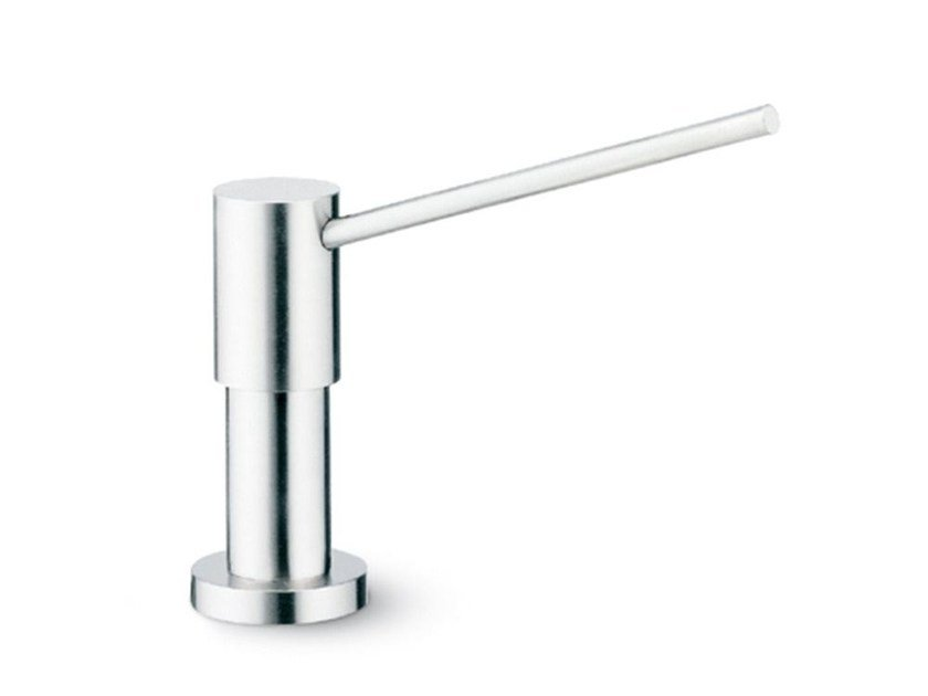 Kitchen - Soap Dispenser X-TREND Dispenser sapone liquido by newform