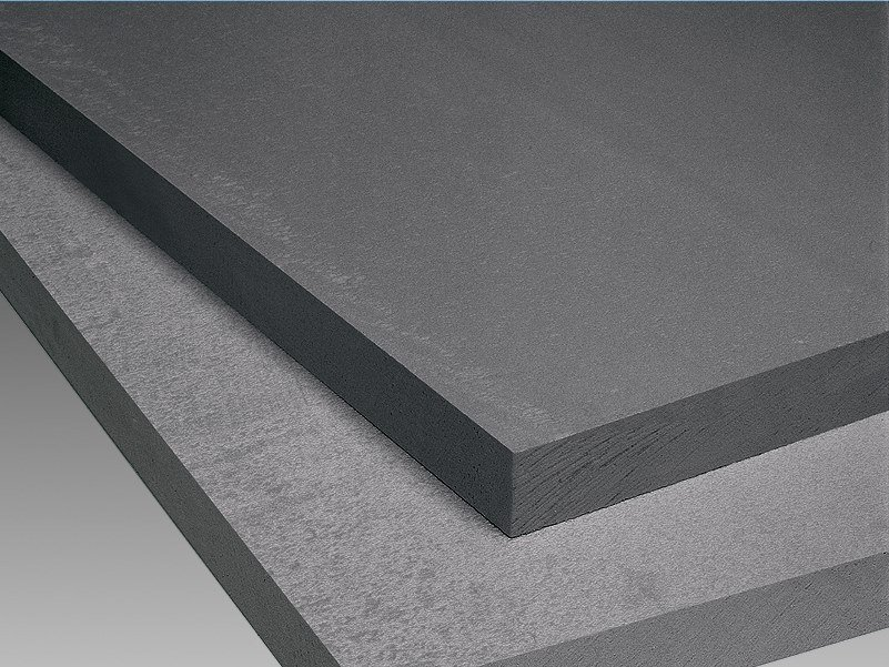 Thermal insulation panel XENERGY™  ETICS-P by Ravago