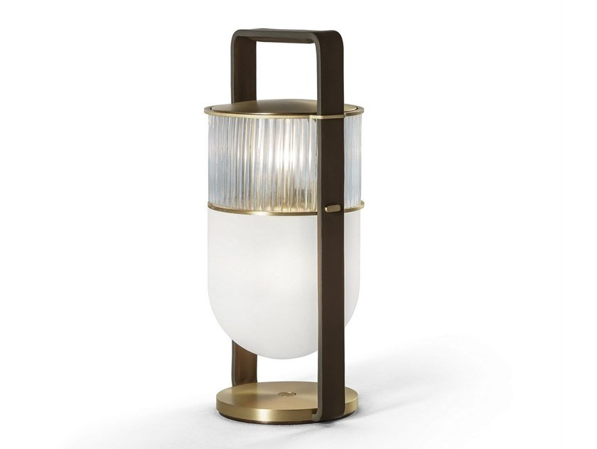 office table lamps. Table Lamp XI | By Poltrona Frau Office Table Lamps