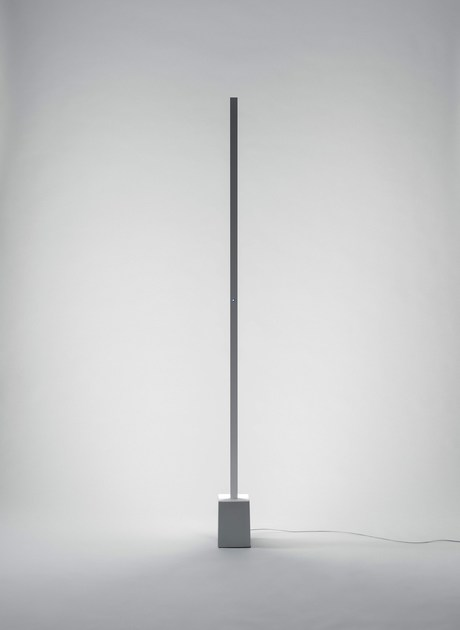 fl Terra A Light Linea Led In Lampada Da Group Xilema Alluminio 0NXwOP8knZ