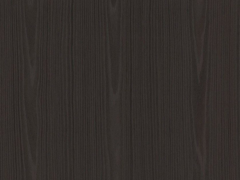 Indoor wooden wall tiles XILO 2.0 FLAMED BLACK by ALPI