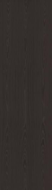 Rivestimento in legno per interni XILO 2.0 FLAMED BLACK by ALPI