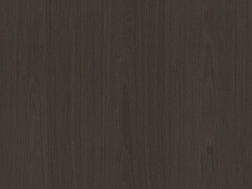Indoor wooden wall tiles XILO 2.0 FLAMED GREY by ALPI