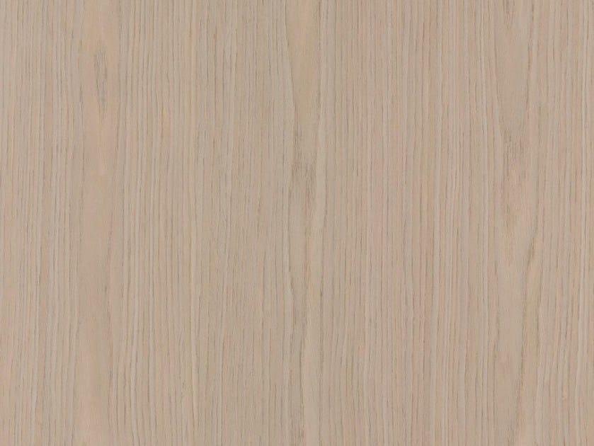 Rivestimento in legno per interni XILO 2.0 FLAMED WHITE by ALPI