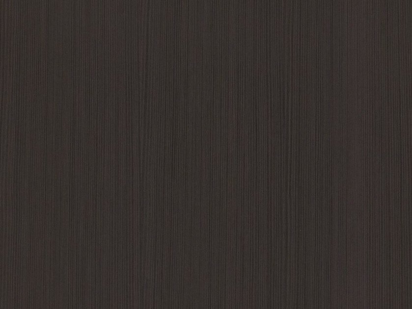 Rivestimento in legno per interni XILO 2.0 STRIPED BLACK by ALPI