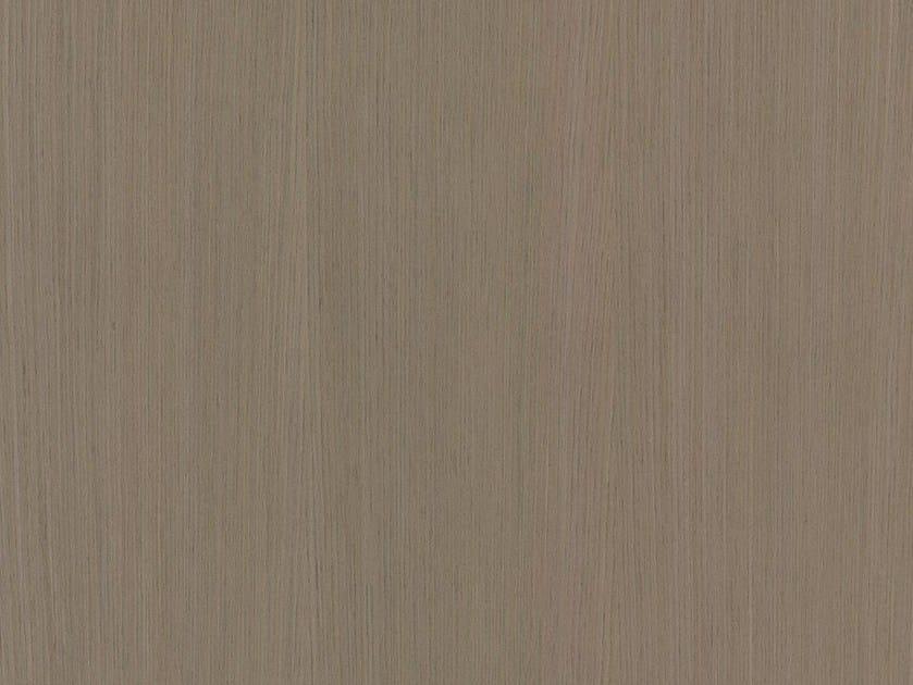 Rivestimento in legno per interni XILO 2.0 STRIPED SAND by ALPI
