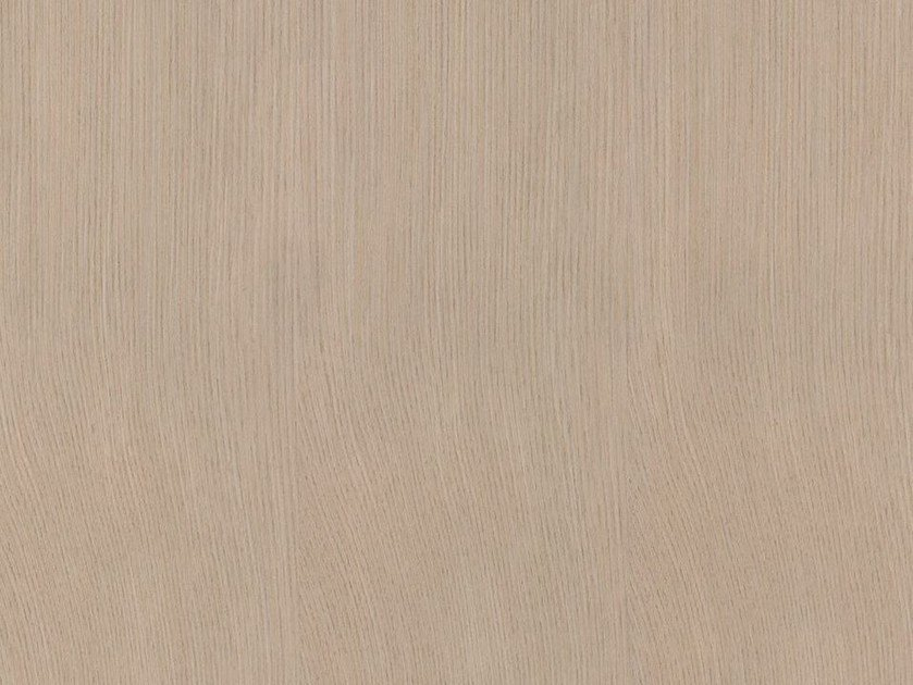 Indoor wooden wall tiles XILO 2.0 STRIPED WHITE by ALPI