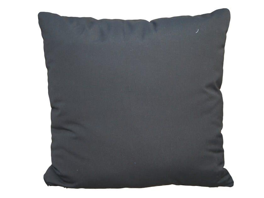 Pillow PILLOW 19293 by SKYLINE design