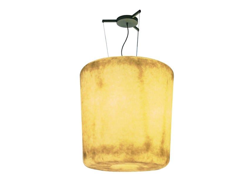 Pendant lamp XXL SO   Pendant lamp by Contardi