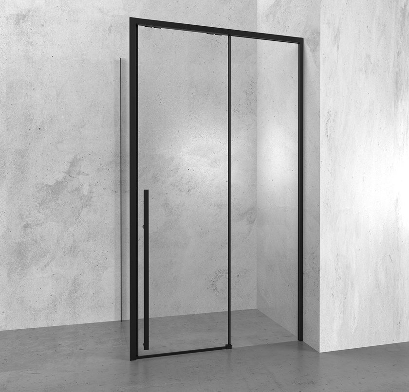 XYZ+™ | Box doccia in cristallo