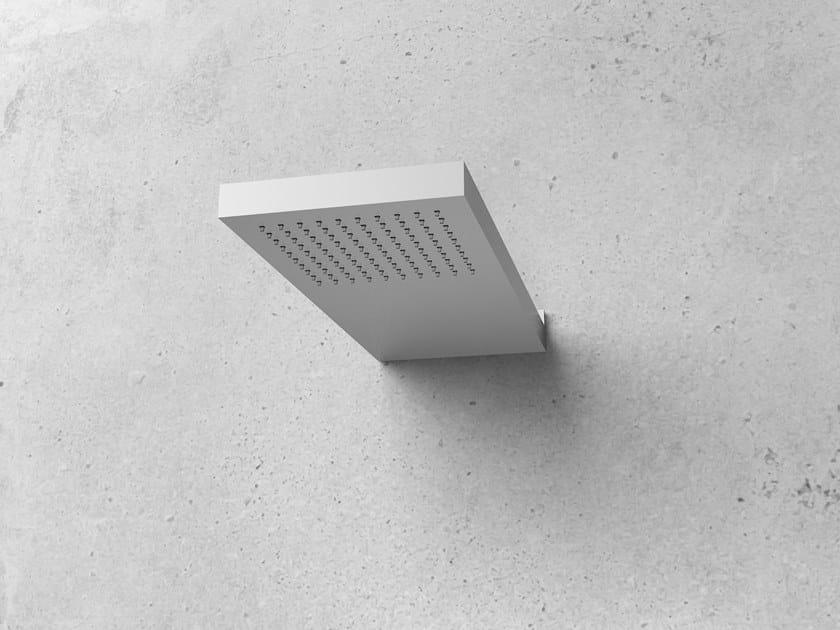 XYZ+™ | Soffione doccia