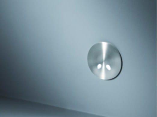 LED steplight YORKA F by BEL-LIGHTING