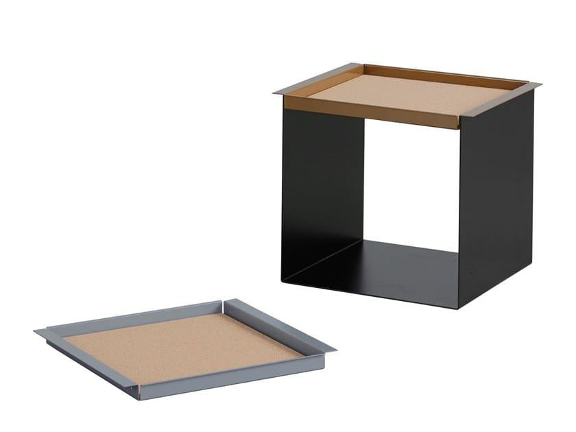 YU TRAY TABLE