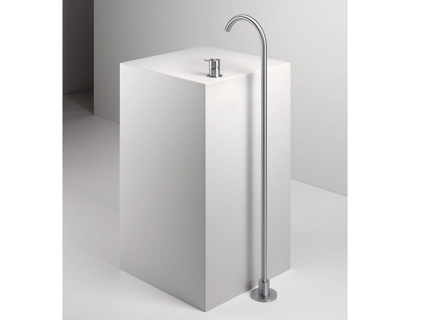 Z316 | Miscelatore per lavabo a 2 fori