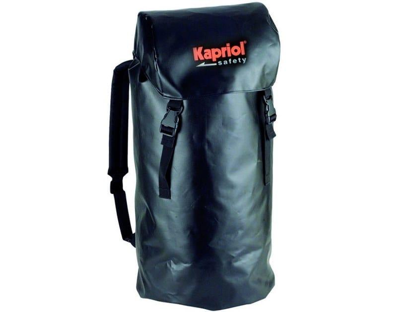 Personal protective equipment ZAINO PORTA ATTREZZI by KAPRIOL