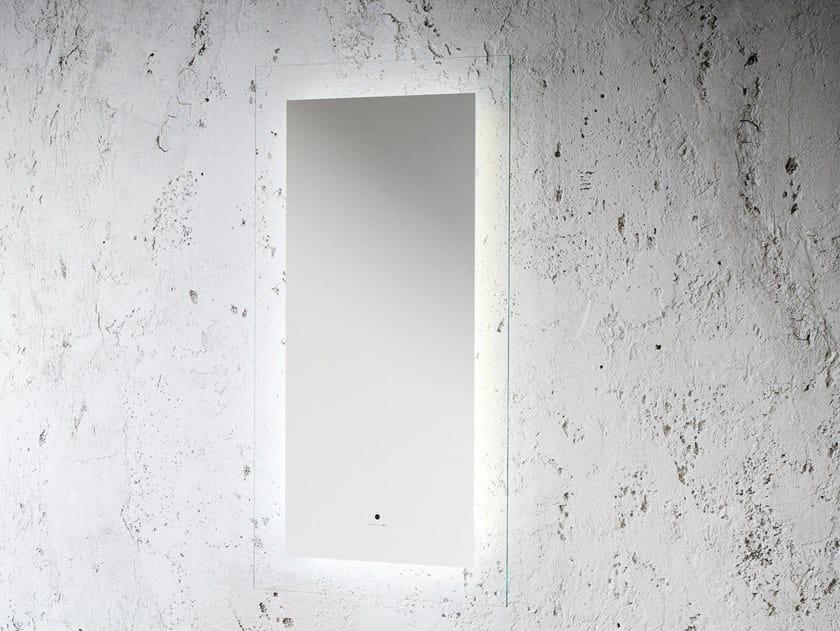 ZEN | Specchio