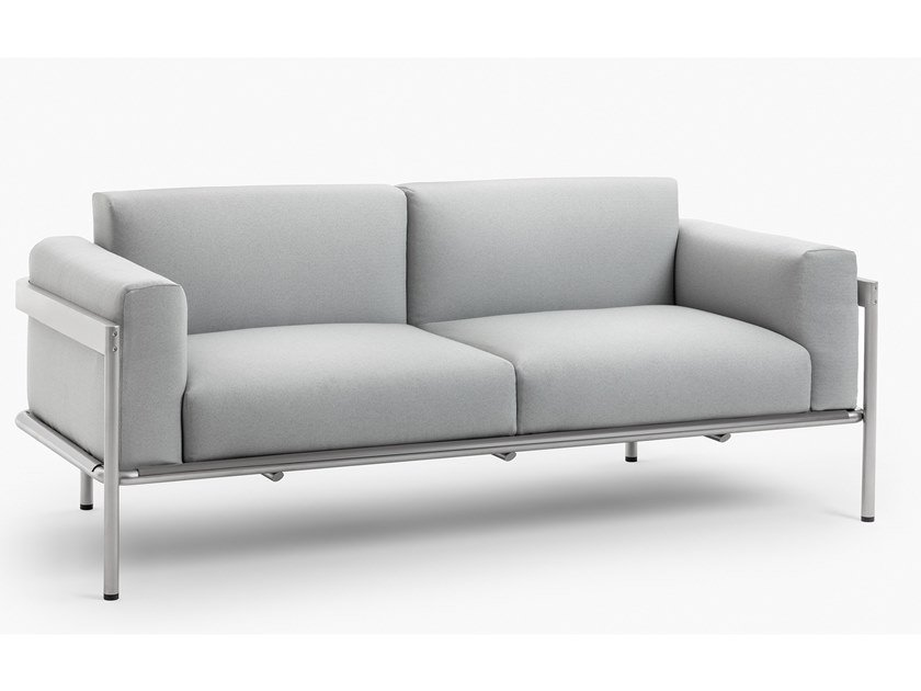 Superb Zenit Sofa Download Free Architecture Designs Scobabritishbridgeorg