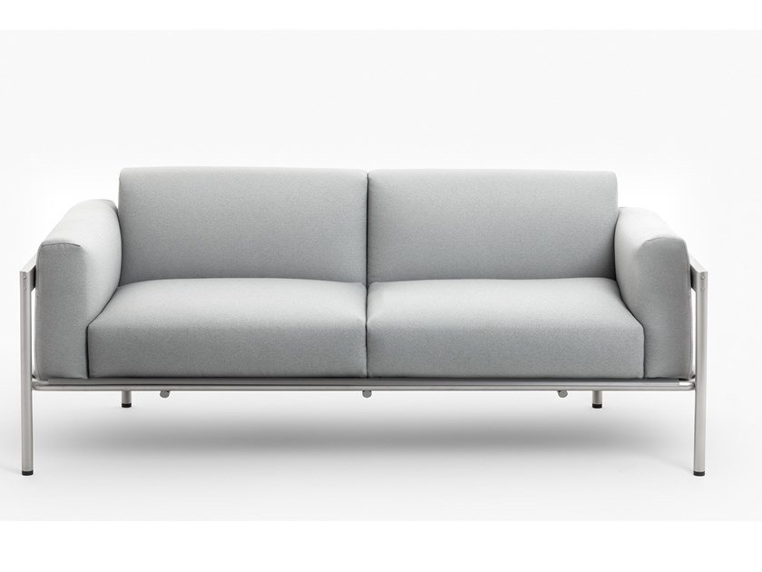 Fantastic Zenit Sofa Download Free Architecture Designs Scobabritishbridgeorg