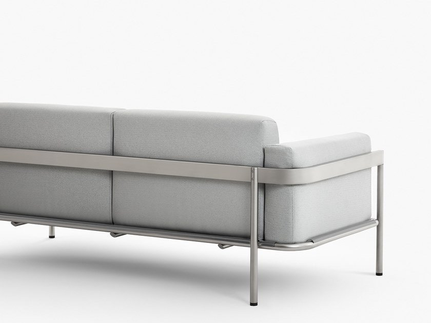 Cool Zenit Sofa Download Free Architecture Designs Scobabritishbridgeorg