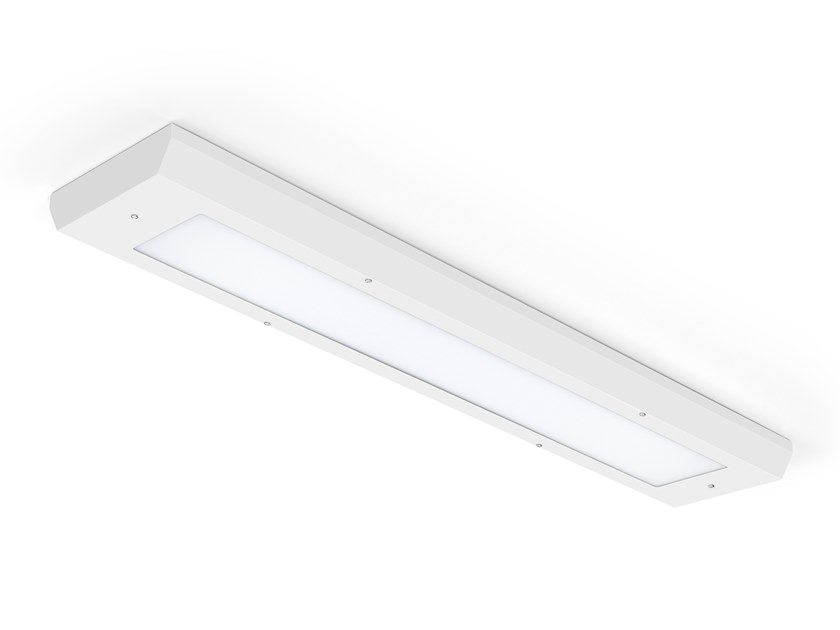 LED ceiling lamp ZLP LED by INDELAGUE | ROXO Lighting
