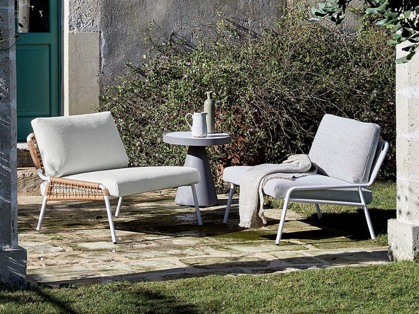Sillones de jardín | Muebles de jardín | Archiproducts