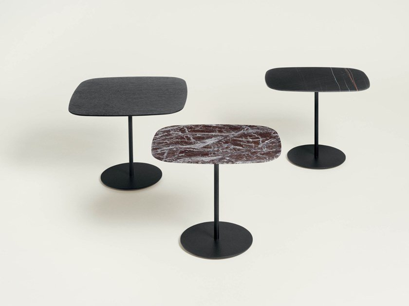 Coffee table FLOYD TABLE by Living Divani
