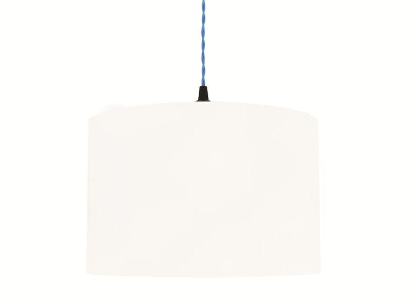 Lampshade for children IMAGINE by Mullan Lighting