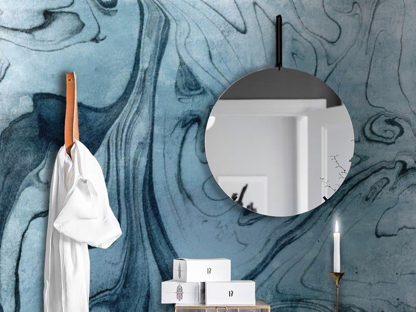 Wall tiles / wallpaper MARBLE by Officinarkitettura®
