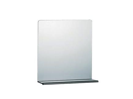 A0781a B Mirror By Inda