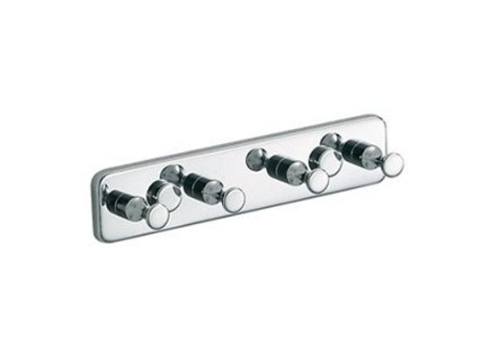 Robe hook A38240 | Robe hook by INDA®