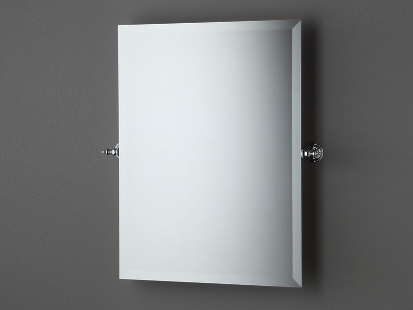 AB210 | Specchio rettangolare