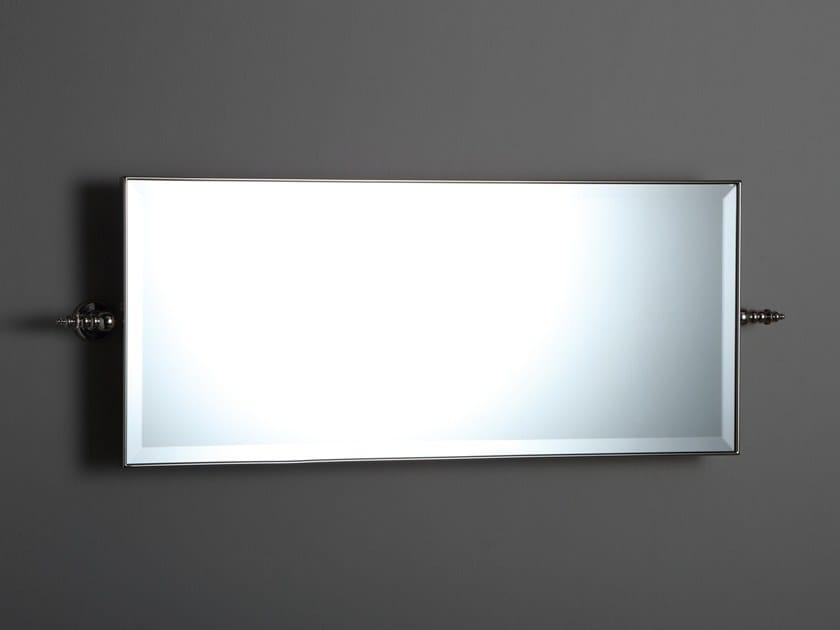 AB231 | Specchio rettangolare