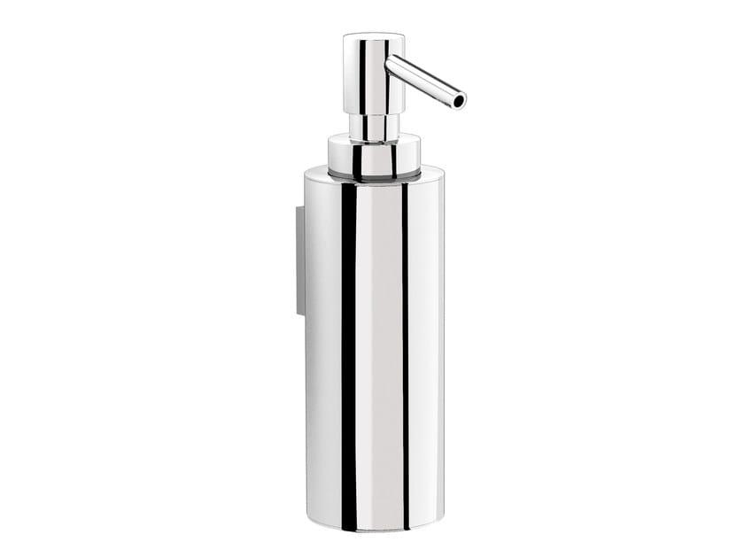Wall-mounted liquid soap dispenser ABCN01E | Liquid soap dispenser by Fir Italia
