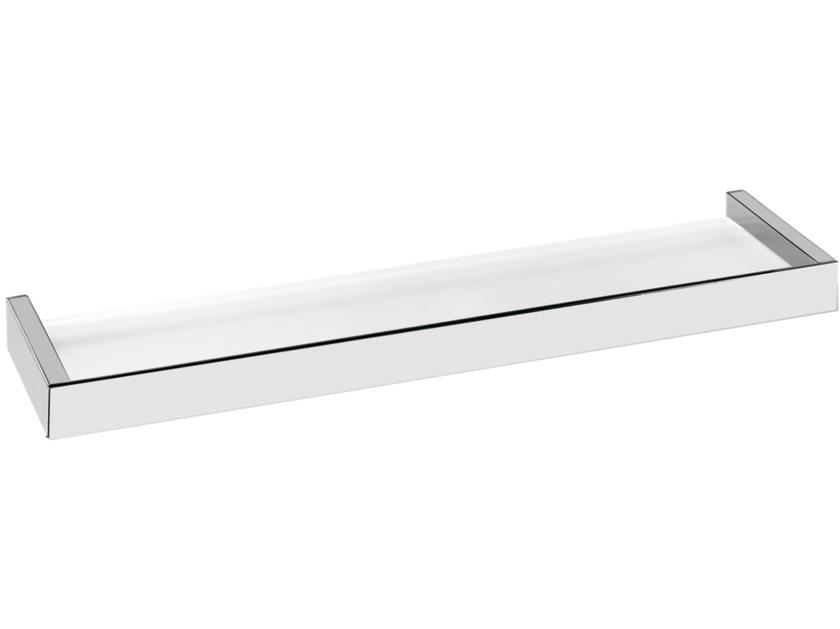 ABPL14B | Mensola bagno Linea Accessori Bagno Moderni By Fir