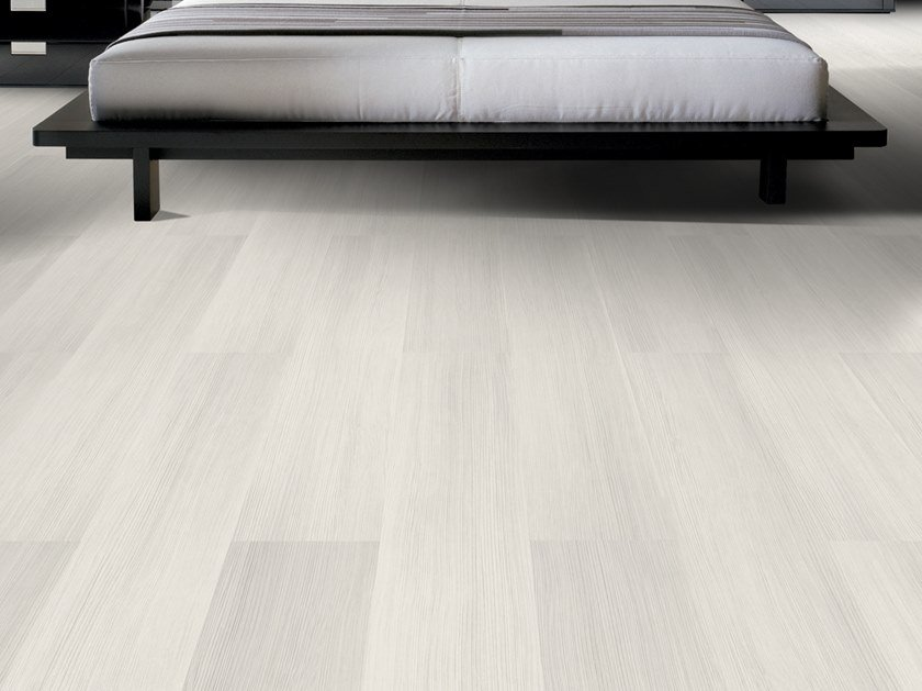 Laminate Flooring Ac5 Krono 5 By, Krono Laminate Flooring
