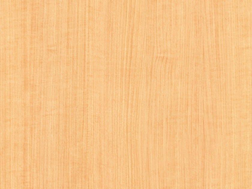 Rivestimento per mobili adesivo in PVC effetto legno ACERO NATURALE WD-029 by Artesive
