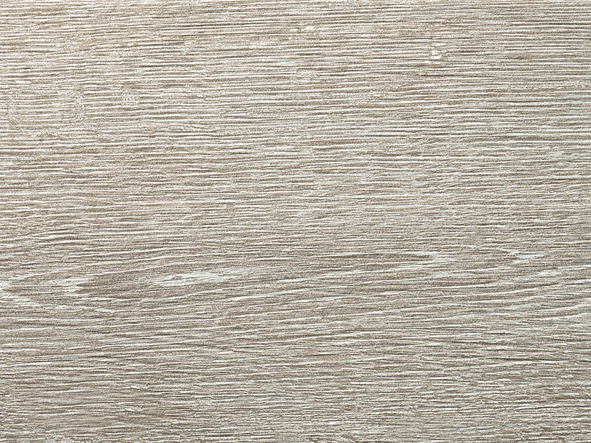 Porcelain stoneware wall/floor tiles with wood effect CHESTER ACERO by PORCELANOSA