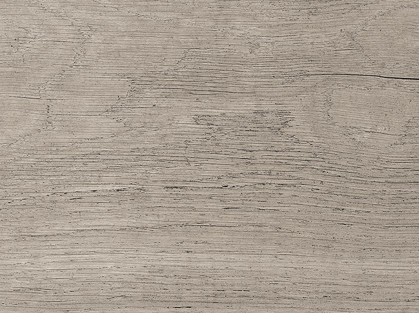 Porcelain stoneware wall/floor tiles with wood effect FOREST ACERO by PORCELANOSA