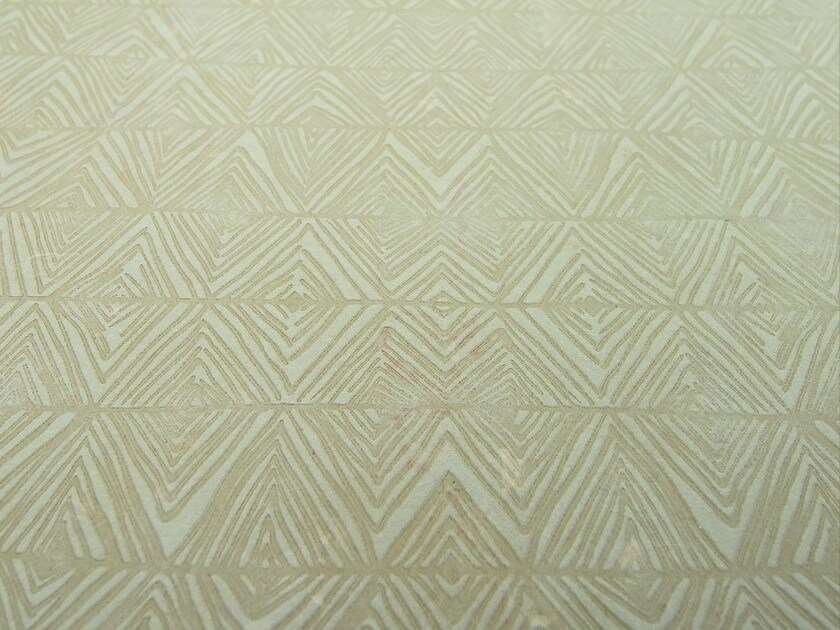 Natural stone wall tiles ACQUA BEIGE by TWS
