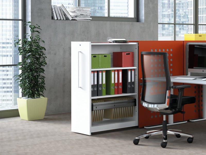 knig neurath good ii jzbfn knigneurath with knig neurath. Black Bedroom Furniture Sets. Home Design Ideas