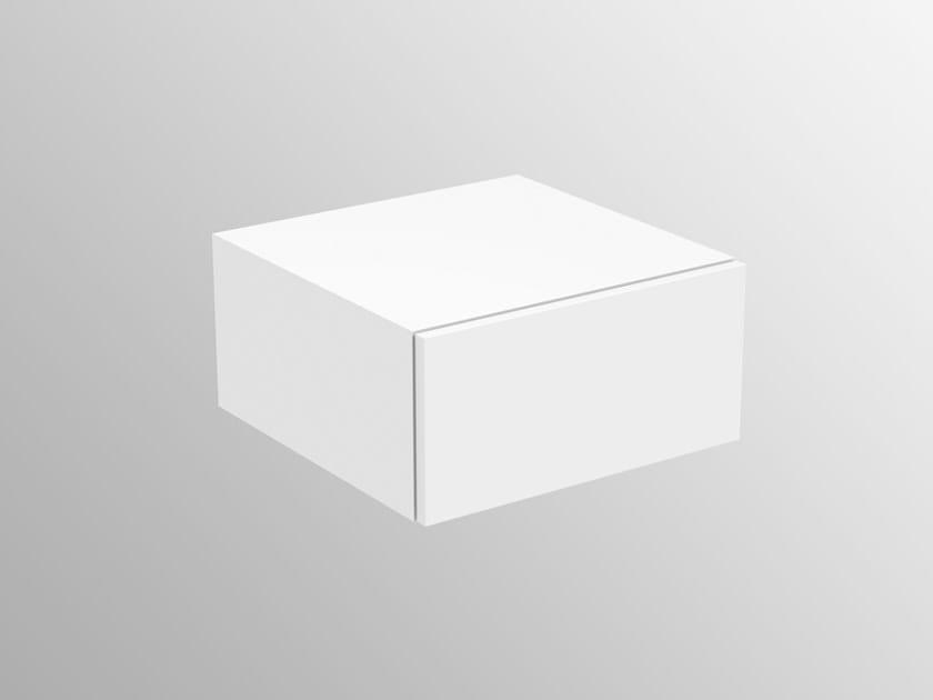 ADAPTO | Mobile bagno Collezione Adapto By Ideal Standard