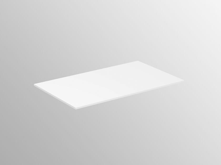 Plan de toilette ADAPTO | Plan de toilette by Ideal Standard