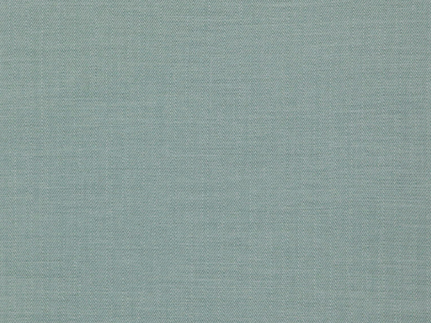 Solid-color dimming polyester fabric ADITYA by FR-One