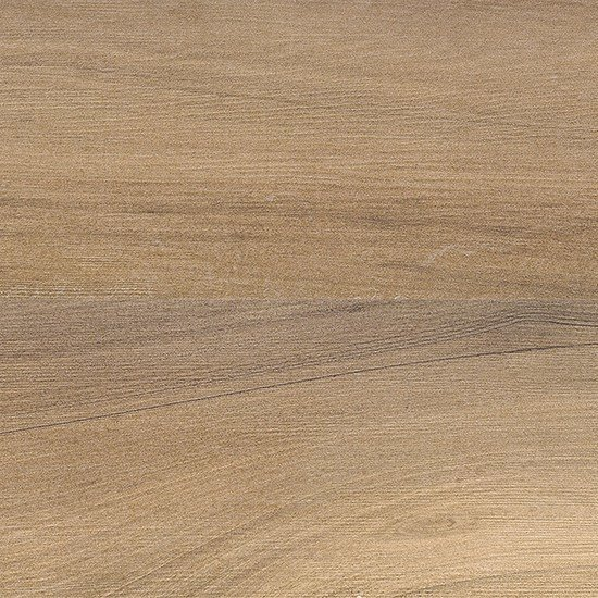 Porcelain stoneware flooring with wood effect AFROMOSIA ECRU by Ceramiche Coem