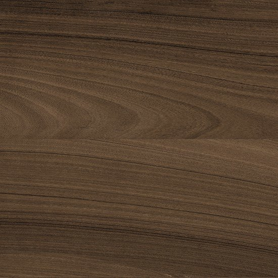 Porcelain stoneware flooring with wood effect AFROMOSIA INTENSO by Ceramiche Coem