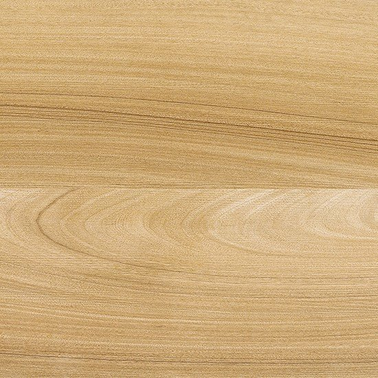Porcelain stoneware flooring with wood effect AFROMOSIA MIELE by Ceramiche Coem