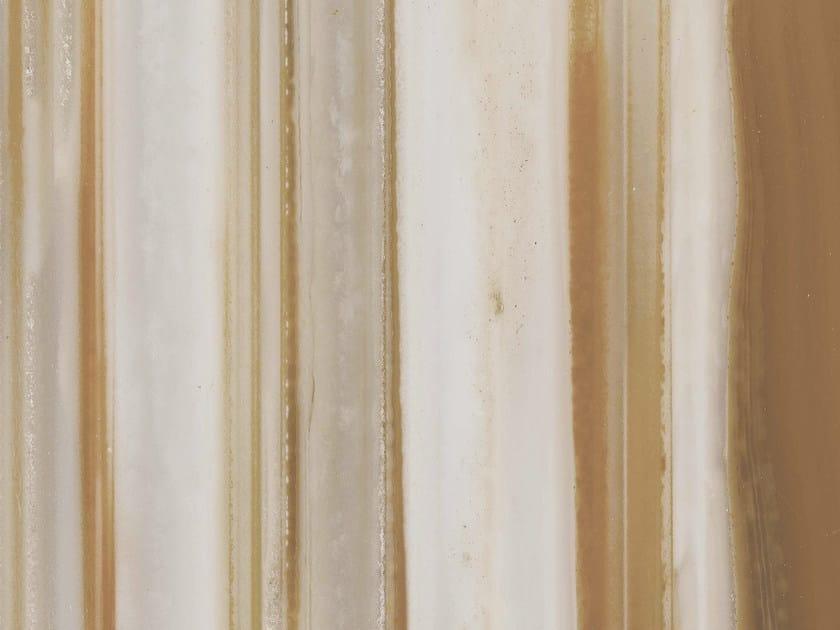 Pavimento/rivestimento in gres porcellanato AGATA VENATA by GranitiFiandre